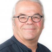 https://oirschot.sp.nl/nieuws/2020/09/sp-oirschot-30-september-voordracht-nieuw-bestuur